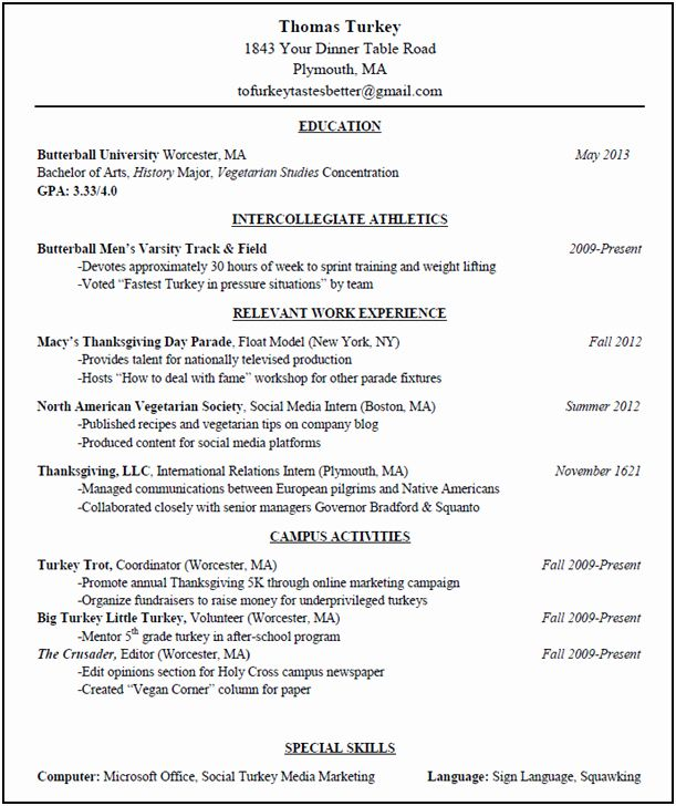 peace corps resume examples fresh mock good free example ultrasound technician academic Resume Peace Corps Resume Example