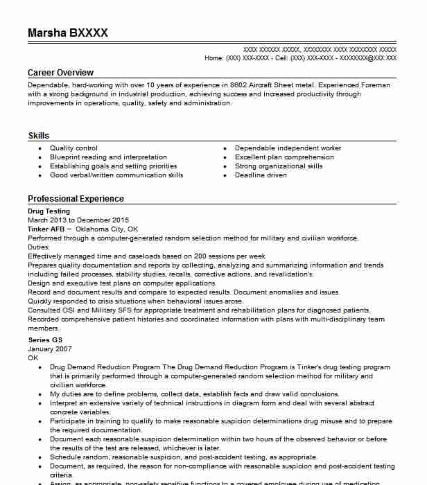 performance testing resume example tewa global jmeter experience ios developer year entry Resume Jmeter Experience Resume