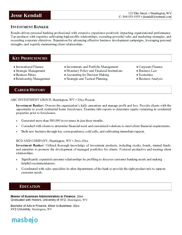 personal banker resumes lebenslauf vorlage job description for resume skillset panera Resume Personal Banker Job Description For Resume