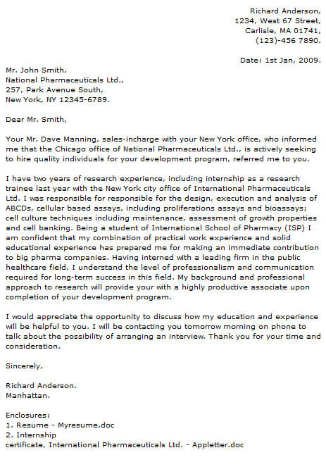 pharmaceutical cover letter examples resume now for research and development career fair Resume Resume For Pharmaceutical Research And Development