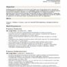 pharmacy technician resume samples qwikresume entry level pdf business specialist Resume Entry Level Pharmacy Technician Resume Samples