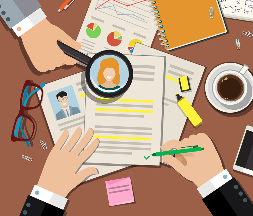 phrases you need to cut from your resume right now words for collaborate payroll Resume Resume Words For Collaborate