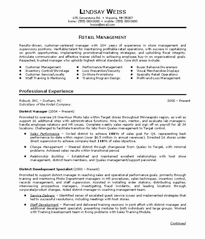 pin on best modern resume description example loss prevention manager sample le petit Resume Loss Prevention Manager Resume Sample