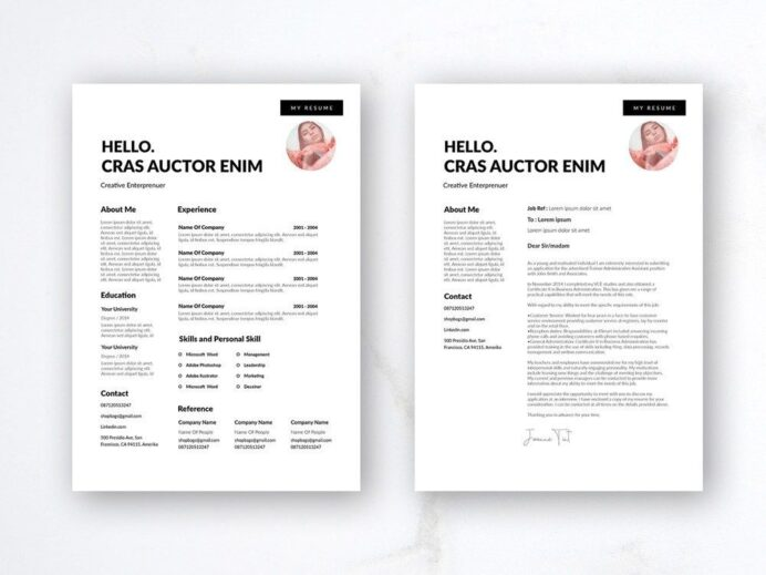 pin on free resume templates dynamic drafter objective non emergency medical Resume Free Dynamic Resume Templates