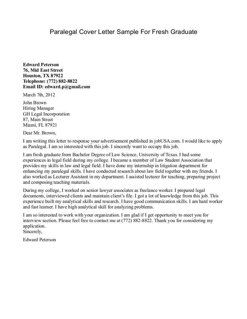 pin on home decor cover letter for resume fresh graduate construction templates microsoft Resume Cover Letter For Resume For Fresh Graduate