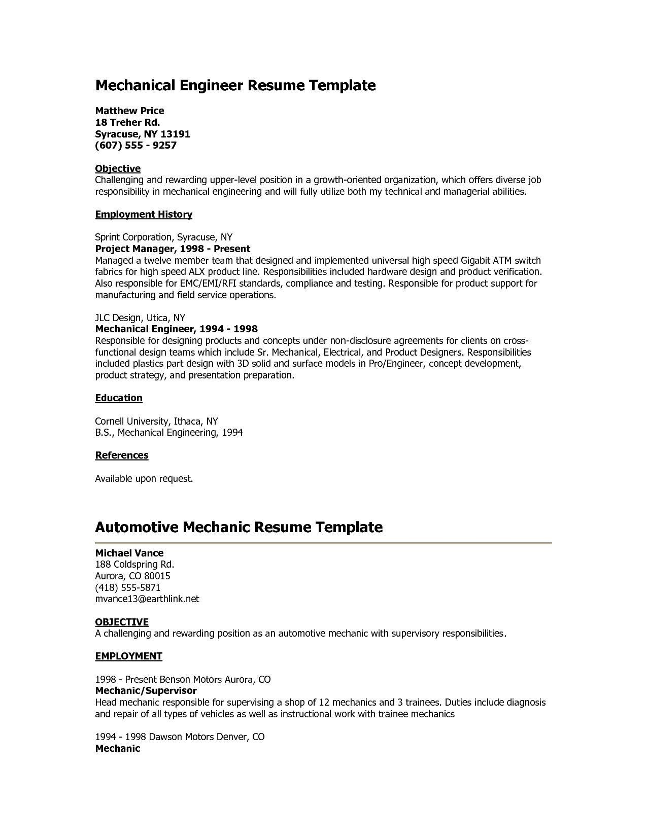 pin on resume for job universal banker description free indesign template product manager Resume Universal Banker Job Description For Resume