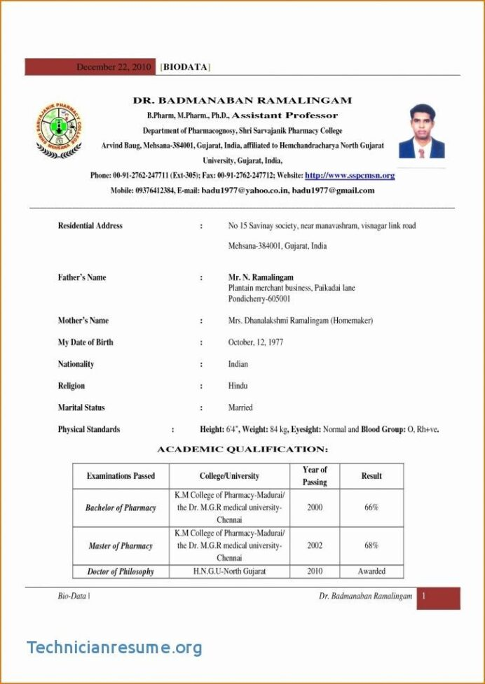 pin on resume format headline for pharmacy freshers surgical scheduler angular points Resume Resume Headline For Pharmacy Freshers