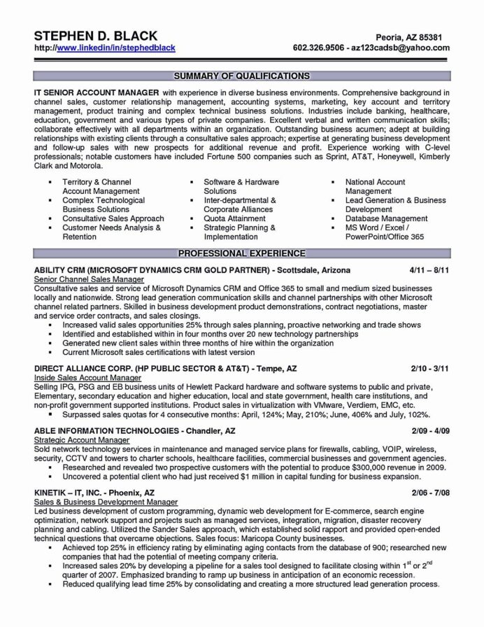 pin on resume sample ideas printable security executive file folder business owner Resume Security Director Resume