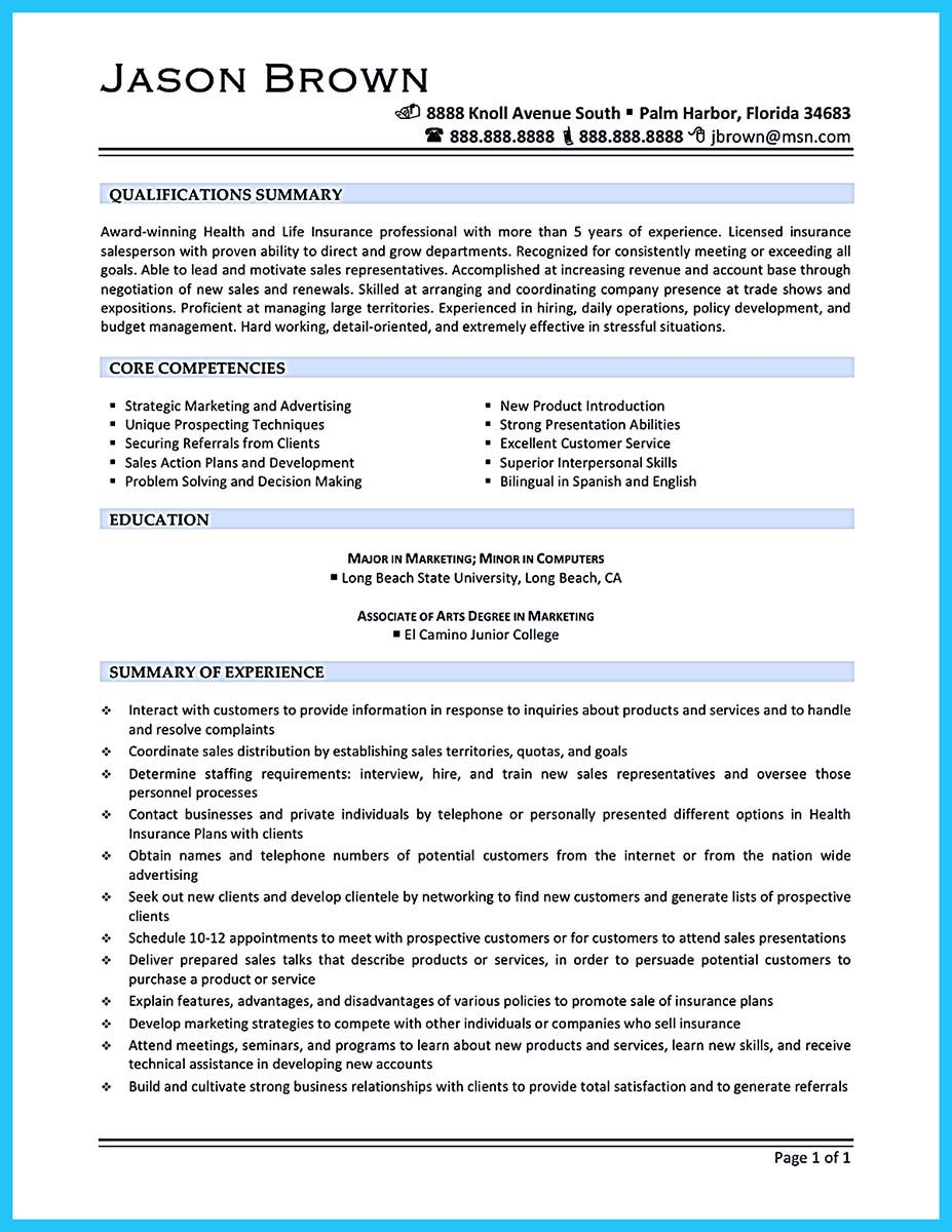 pin on resume samples areas of expertise best examples sample for counseling internship Resume Areas Of Expertise Resume