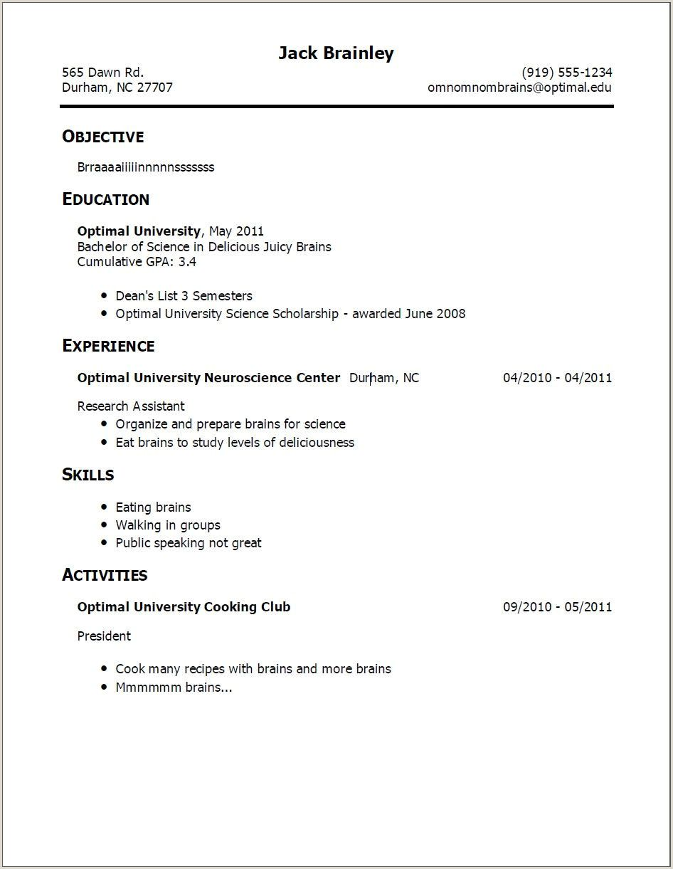 pin on resume template free downloadable for bpo job fresher combination examples Resume Resume For Bpo Job Fresher