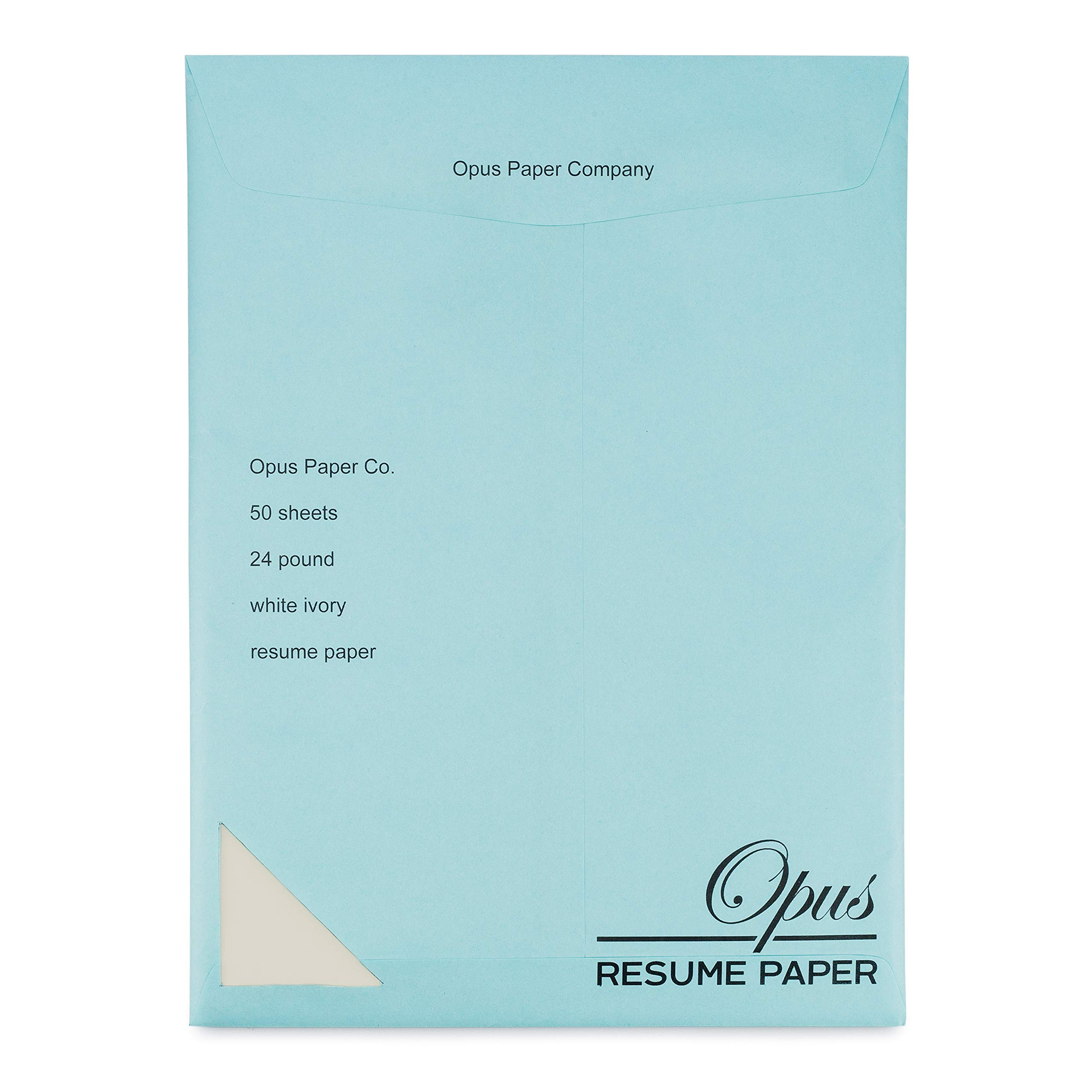 plant tree with opus resume paper sheets ivory no watermark pound ideal stationery for Resume Ivory Or White Resume Paper