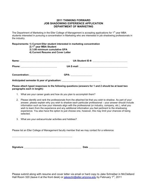 please submit along with resume and cover letter via email or hard webpage criminal Resume Resume Cover Letter Via Email