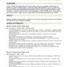 production operator resume samples qwikresume summary examples for worker pdf healthcare Resume Resume Summary Examples For Production Worker