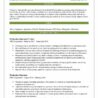 production operator resume samples qwikresume summary examples for worker pdf sample Resume Resume Summary Examples For Production Worker