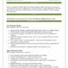 production worker resume samples qwikresume summary examples for pdf infographic word Resume Resume Summary Examples For Production Worker