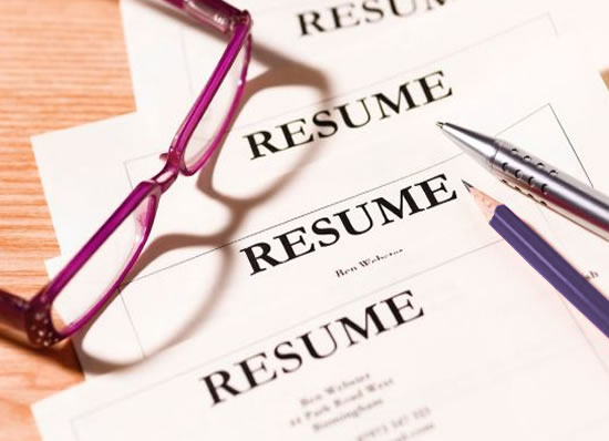 professional resume cv writing services express resumes canberra and yoga template fox Resume Resume Writing Canberra