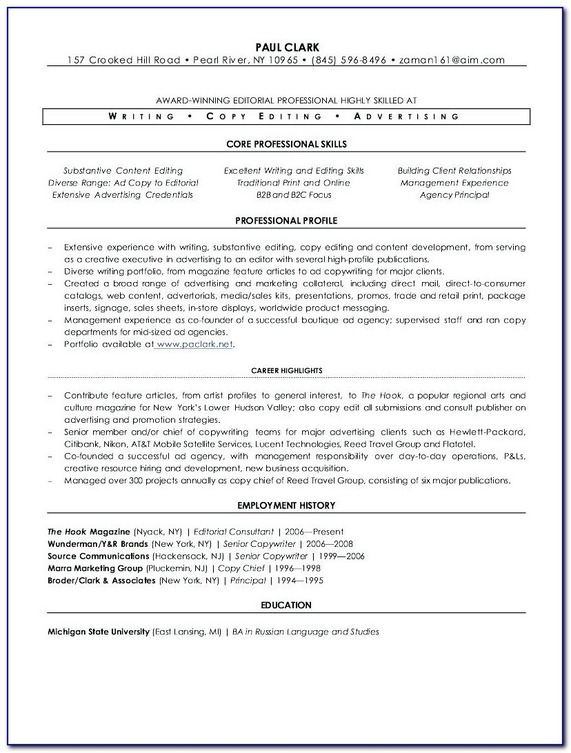 professional resume writers vincegray2014 rite aid shift supervisor objective for bpo Resume Resume Writers Long Island