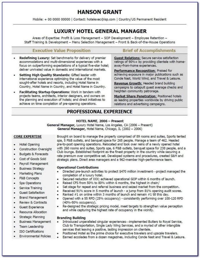 professional resume writers vincegray2014 services ny jewelry manager agile business Resume Resume Writers Long Island