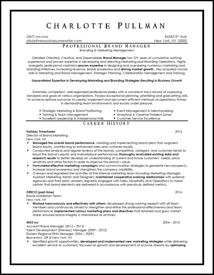 professional resume writers vincegray2014 teacher writing services reviews circuit design Resume Resume Writers Long Island