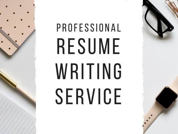 professional resume writing service hire writers builder services sample civil work Resume Professional Resume Builder Service