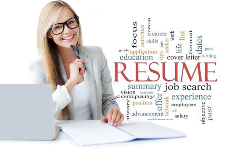 professional resume writing service in delhi maplefly builder services ksa example of Resume Professional Resume Builder Service