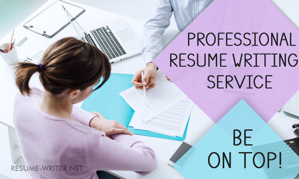 professional resume writing service on top writer net builder layout for college student Resume Professional Resume Builder Service