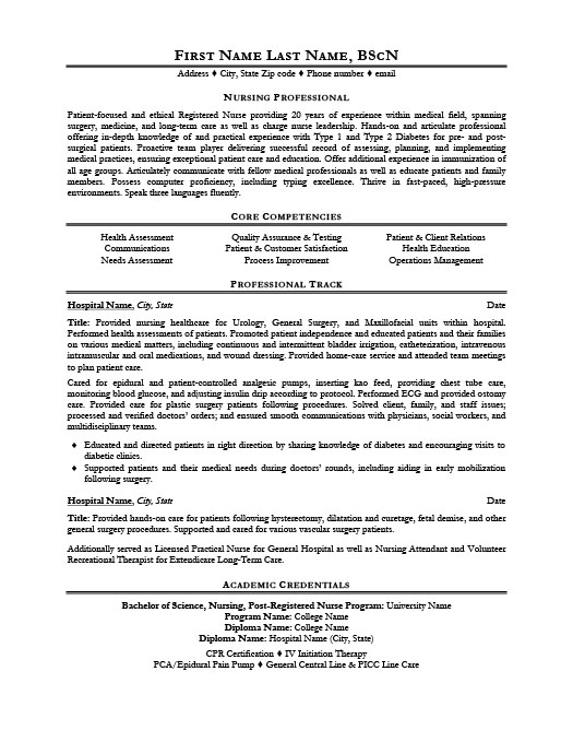 professional resume writing services edmonton alberta in other office skills for crm Resume Professional Resume Services Edmonton