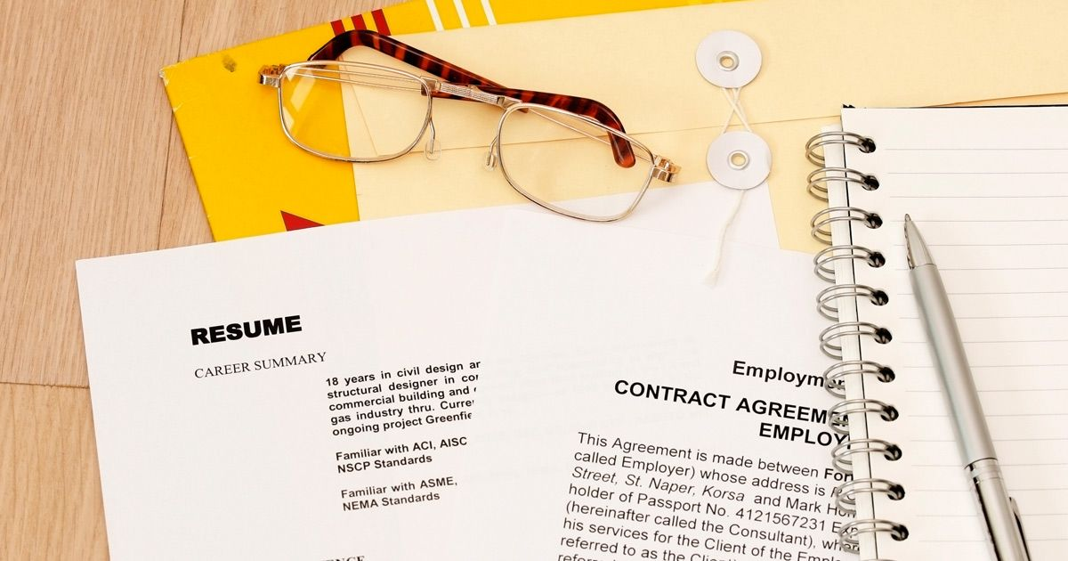 professional resume writing services edmonton alberta writers service python projects for Resume Professional Resume Services Edmonton