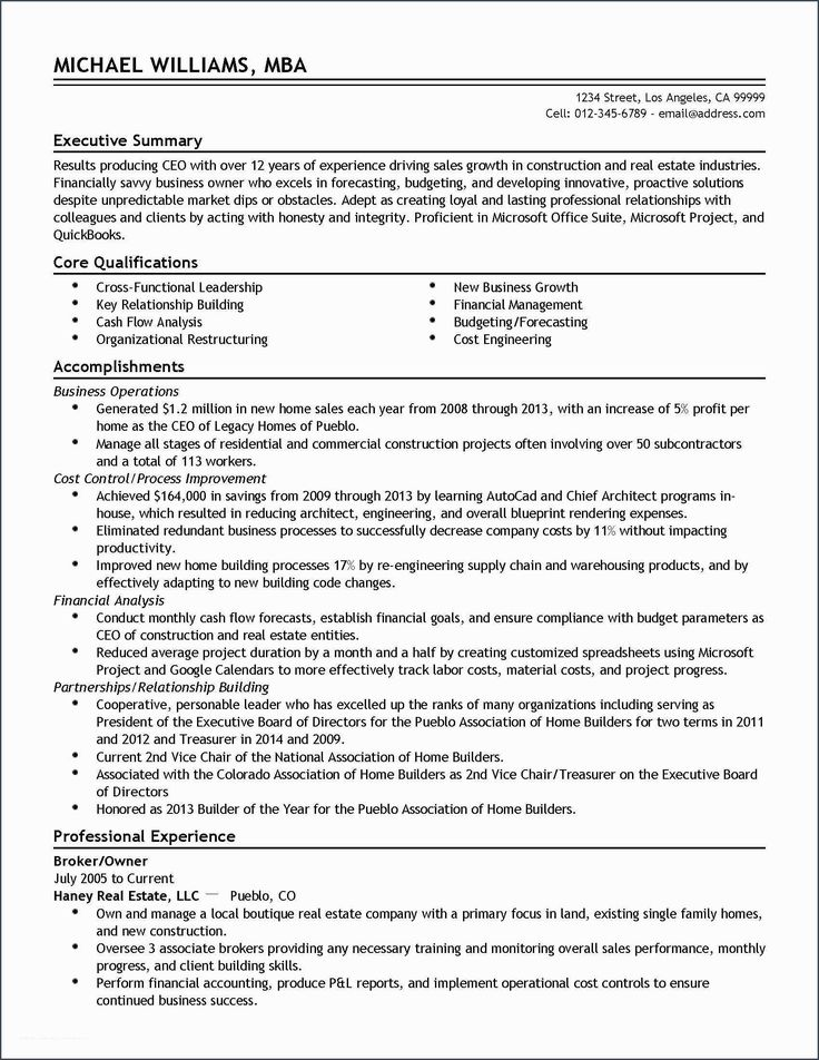 professional resume writing services in san diego writer executive arcgis samples advice Resume Professional Resume San Diego