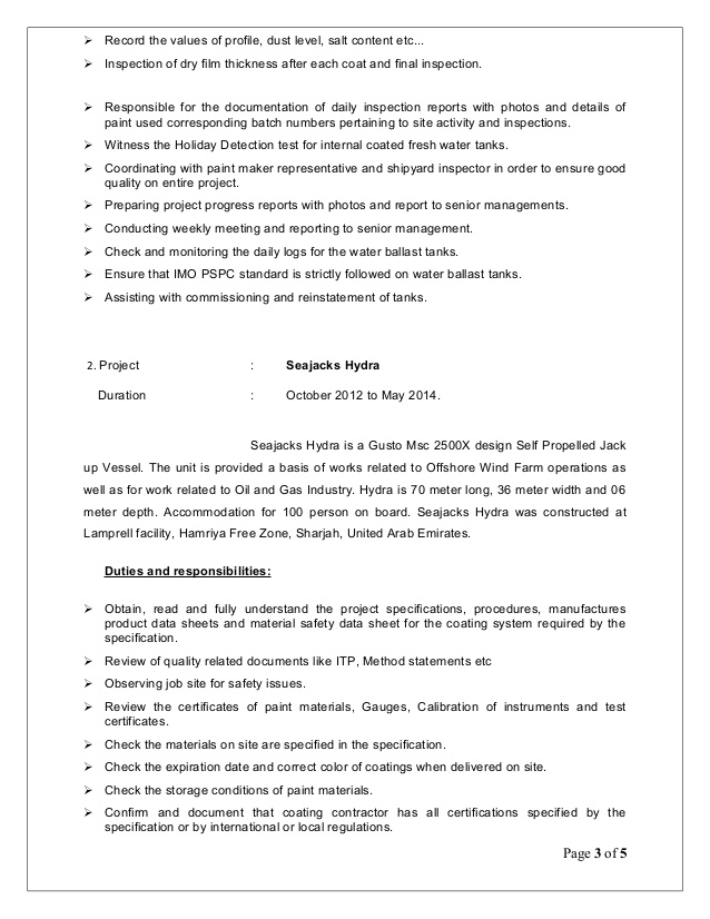 professional retired teacher templates to showcase your talent resume for retiree sample Resume Resume For Retiree Sample