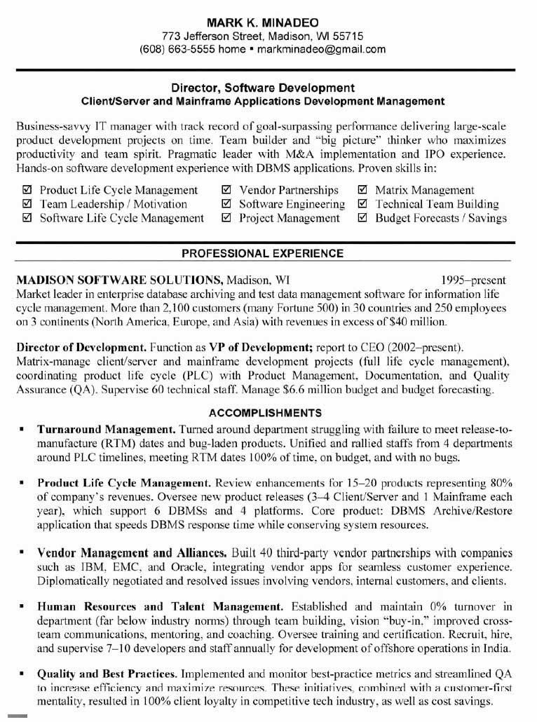 projects for resume lovely sample core developer job examples software best python basic Resume Best Python Projects For Resume