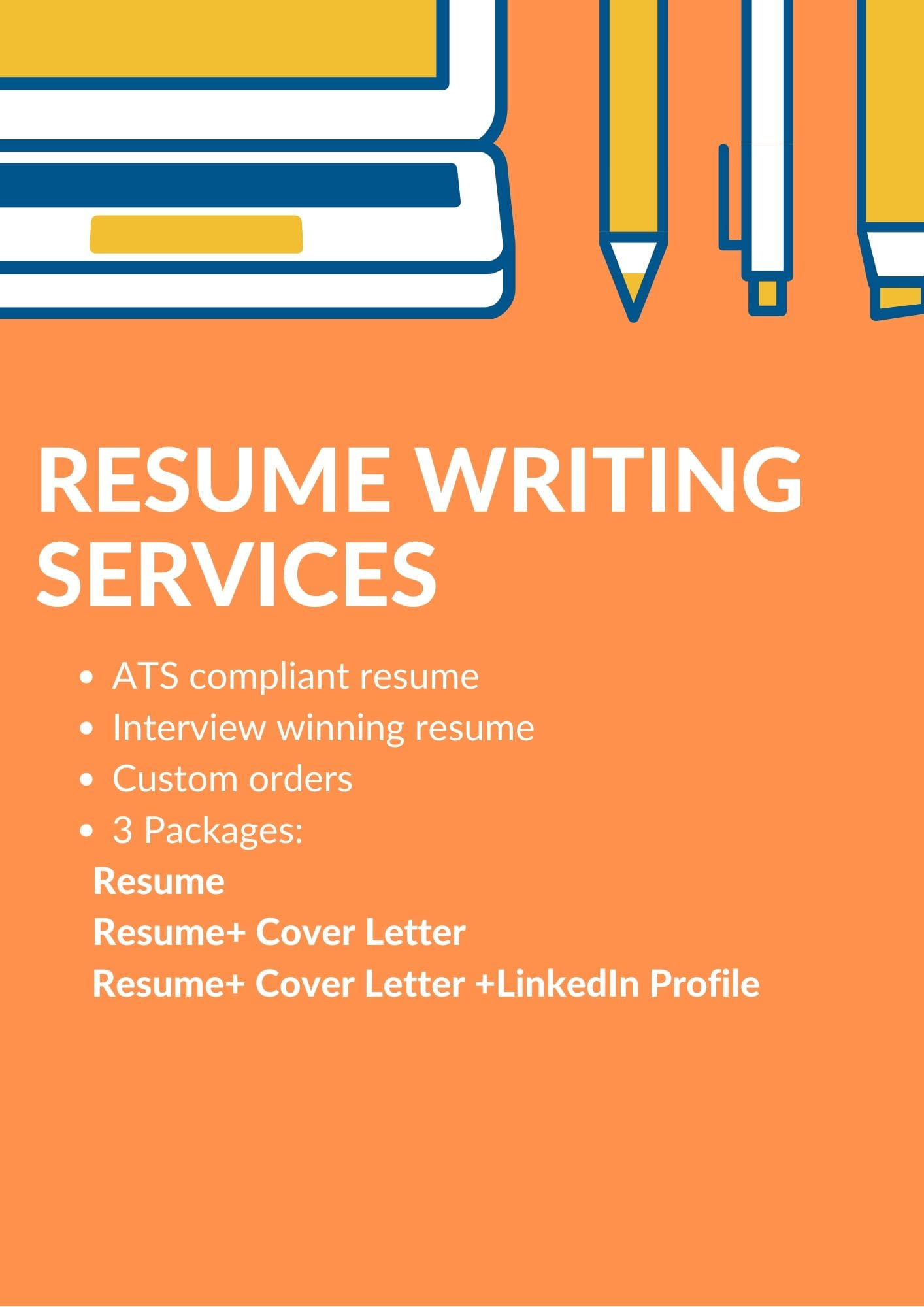 provide cv writing services by ksantinglez resume packages foreign exchange trader web Resume Resume Writing Packages