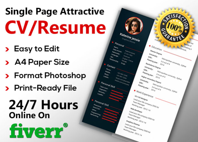 provide professional resume writing service by alian100 builder writer machinist examples Resume Professional Resume Builder Service