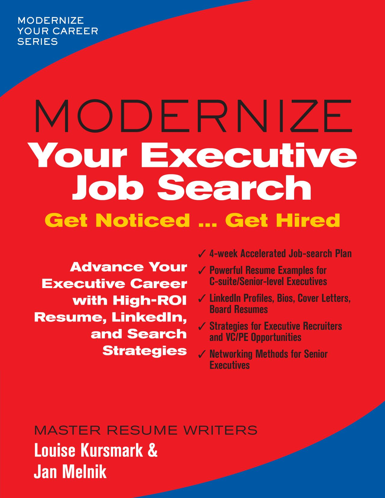 published in resume and cover letter books career impressions best for writing modernize Resume Best Books For Resume And Cover Letter Writing