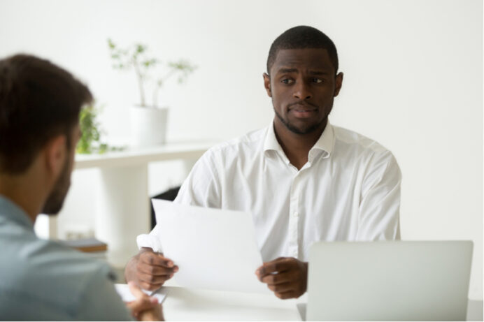 reasons you should never lie in your resume livecareer can on tcnj career objective Resume Can You Lie On A Resume
