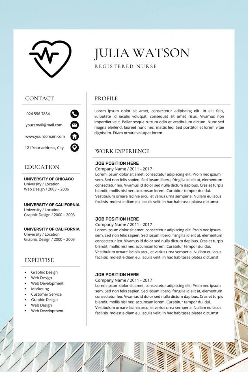 registered nurse nursing resume template free rn remarkable word high barman federal Resume Rn Resume Template Free