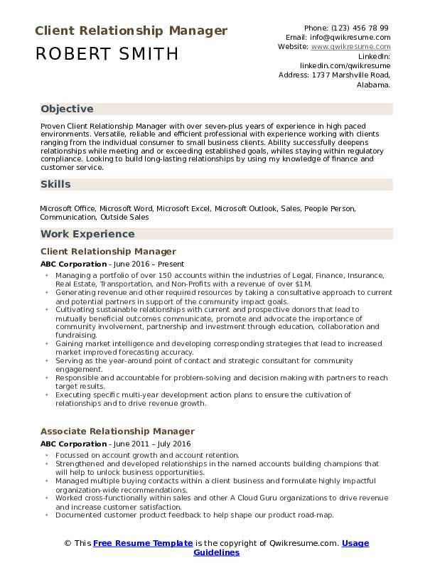 relationship manager resume samples qwikresume customer relations officer pdf functional Resume Customer Relations Officer Resume