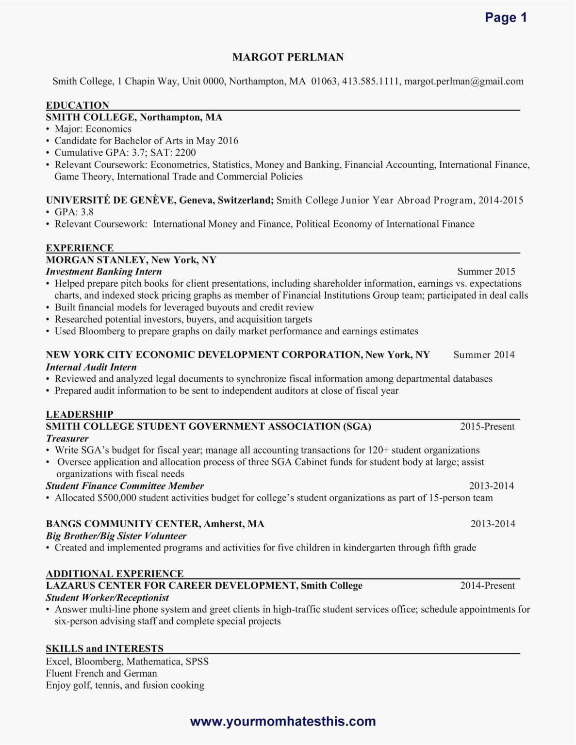 report card maker free dalep nightpig regarding fake college template resume objective Resume Fake Volunteer Experience Resume