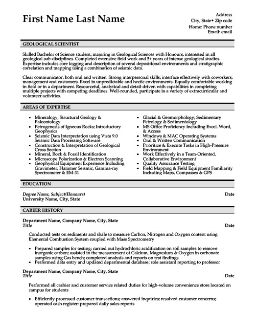 research assistant resume template premium samples example duties resident job Resume Research Assistant Duties Resume