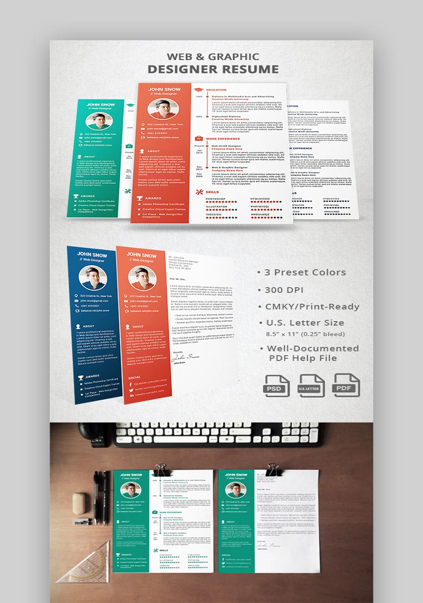resume design templates free vincegray2014 graphic format for indeed beer building Resume Graphic Design Resume 2019
