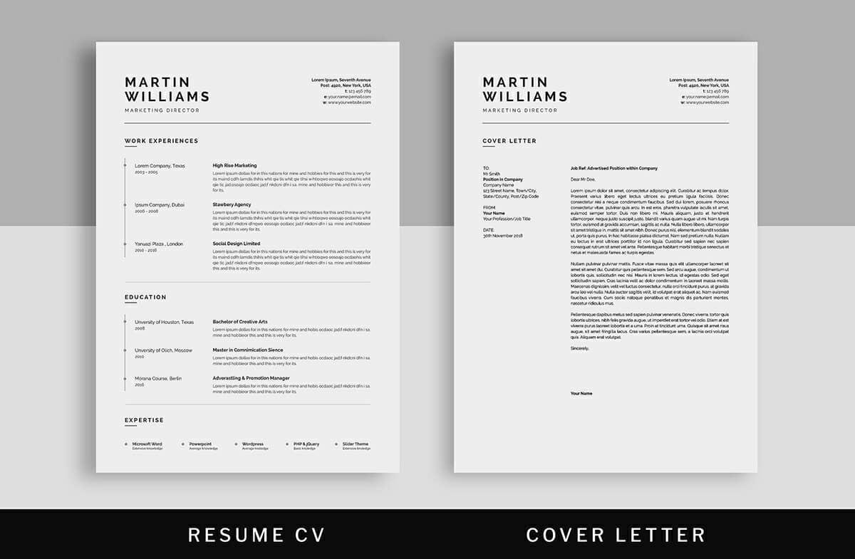 resume design templates ideas to well designed examples ticket agent sample fashion Resume Well Designed Resume Examples