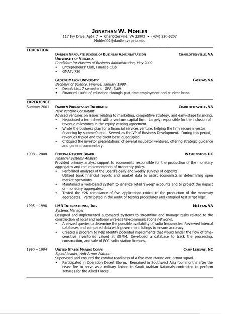 resume example in job samples high school template college templates wordpad format Resume Resume Templates Wordpad Format