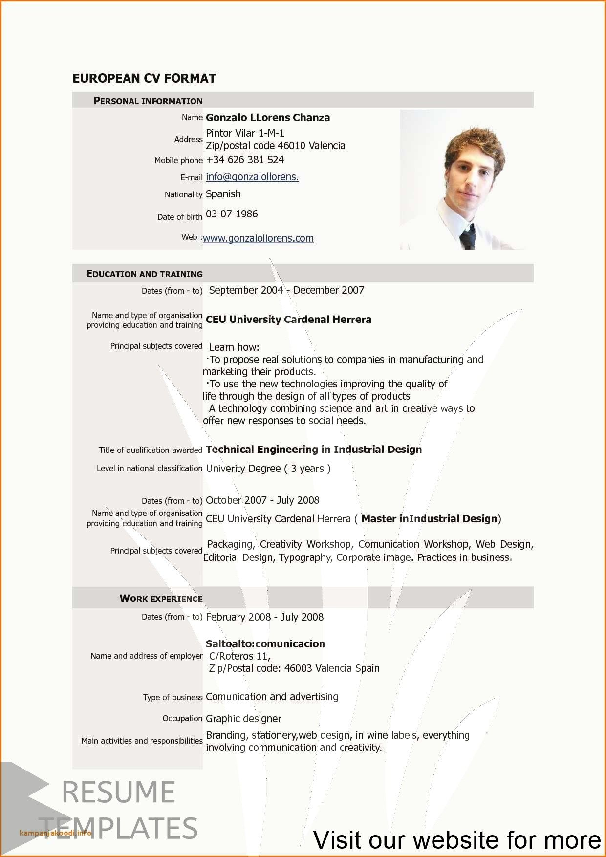 resume examples professional template writing tips objective for maintenance supervisor Resume Resume Writing Tips 2018