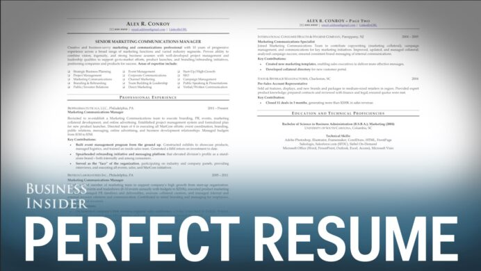 résumé expert reveals perfect looks like topresume resume skills for medical assistant Resume Topresume Resume Expert