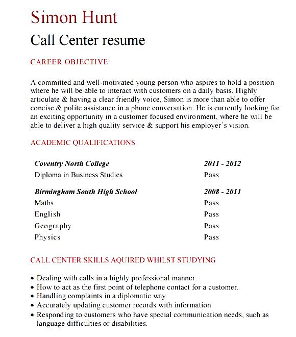 resume format for call center job fresher printable and downloadable scacad bpo freshers Resume Resume For Bpo Job Fresher