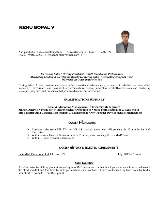 resume format for retired cv experienced executive level federal template internet Resume Resume For Retired Person
