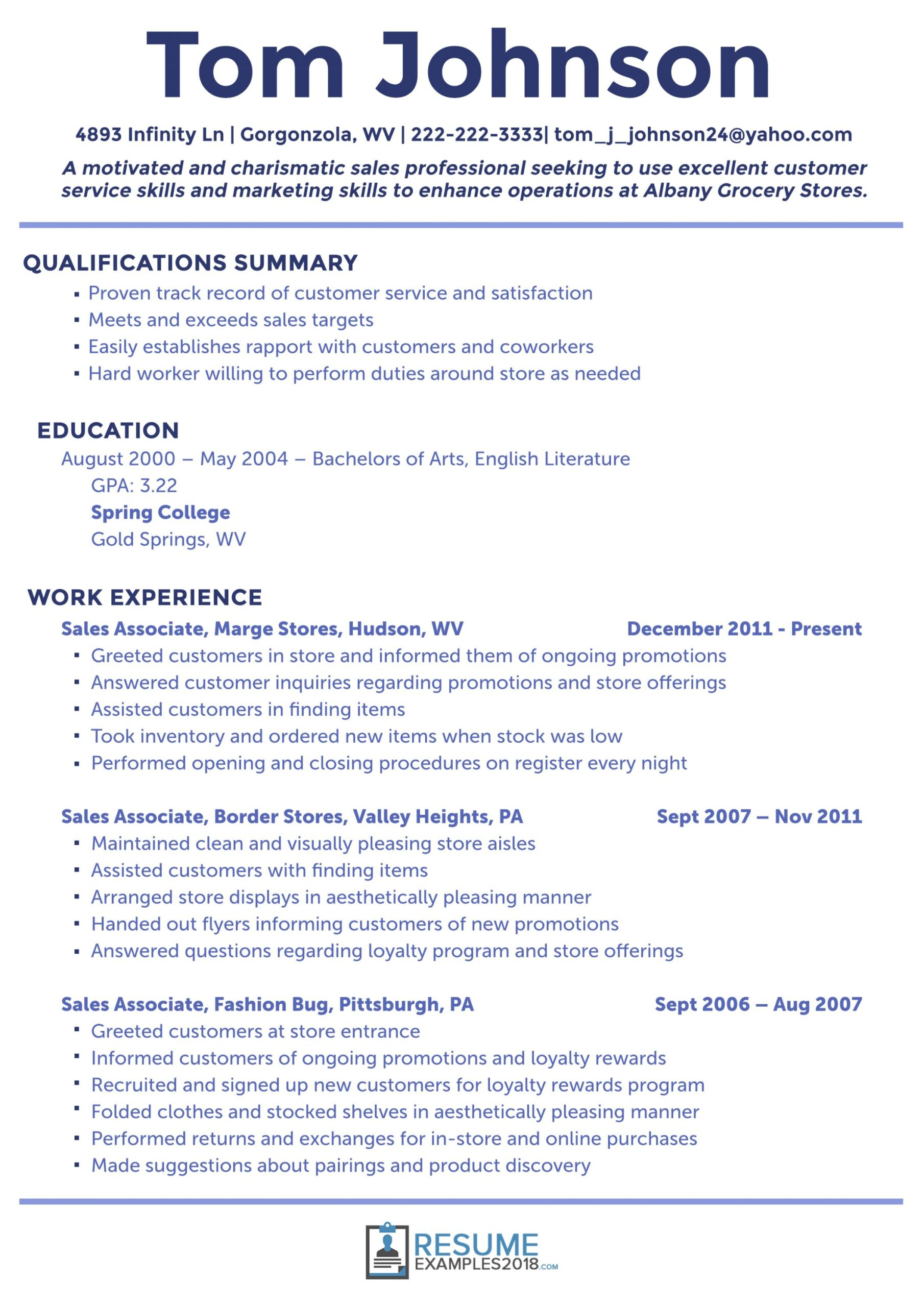 resume format suggestions best writing tips entry level pc technician marketing Resume Resume Writing Tips 2018