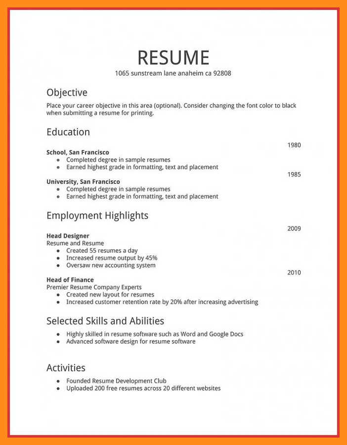 resume help hobbies and interests to on your cv should put resumes examples activities Resume Should I Put Hobbies On A Resume