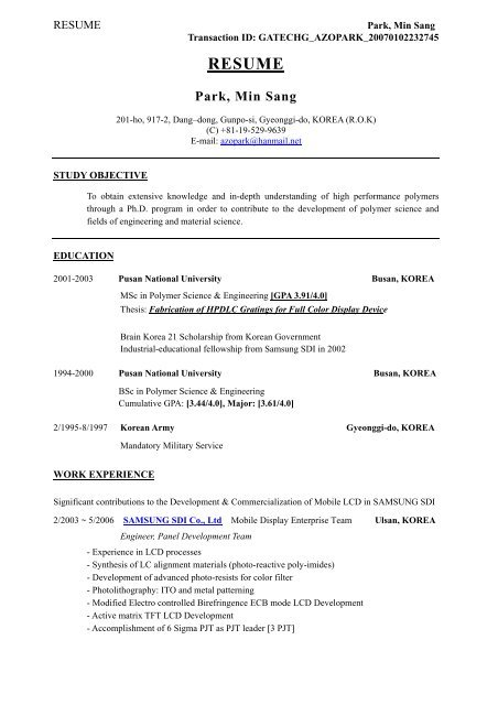 resume military service on factory objective examples certificates and licenses lean Resume Military Service On Resume