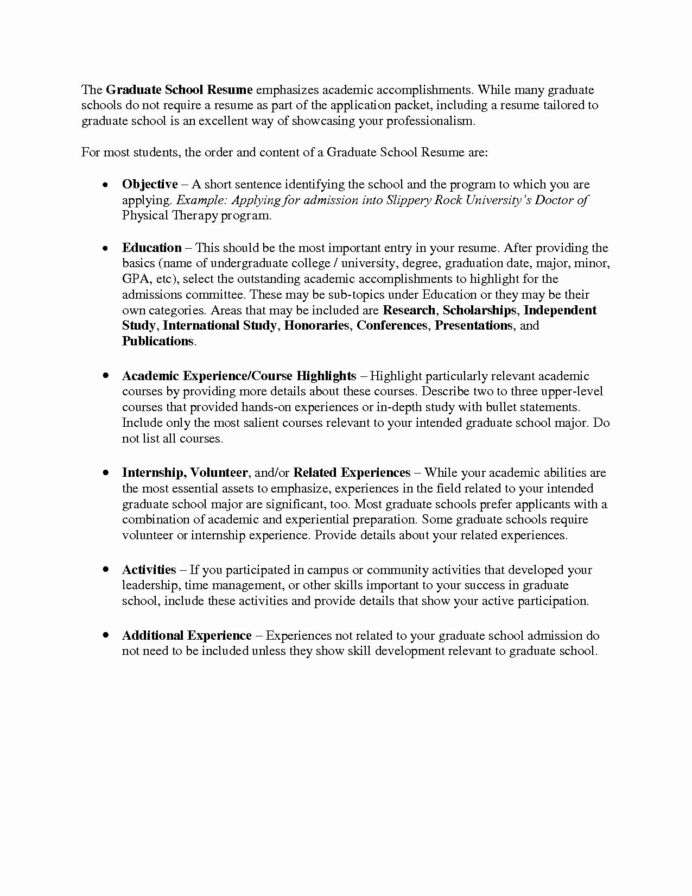 resume objective for research student best examples catchy statements college sophomore Resume Catchy Resume Objective Statements